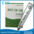 OEM/ODM Business reading pen for adults travelling around the world