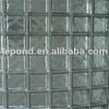 Building Decoration Glass Block