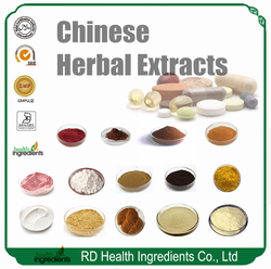 100% Natural Free Sample Chinese Herbal Extracts Cornus Extract