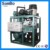 Industrial 20ton edible ice tube maker machine for sale