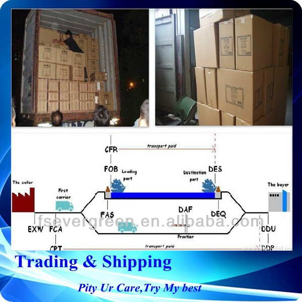 Export furniture to India, freight forwarder China forwarding agent