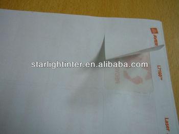' ' from the web at 'http://sc02.alicdn.com/kf/HTB1dUSoKVXXXXc2XFXXq6xXFXXXZ/art-paper-label.jpg_350x350.jpg'