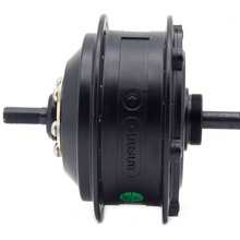 48V 750W Bafang Ebike Mid Motor for Electric Bicycle