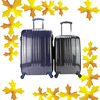 New Products Hard Luggage Luggage, business type suitcase