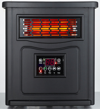 Cheapest Portable Infrared Heater in the world!!For USA market!