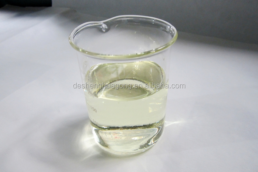 Polyacrylic Acid Salt Dispersant For Wet Grinding Calcium Carbonate