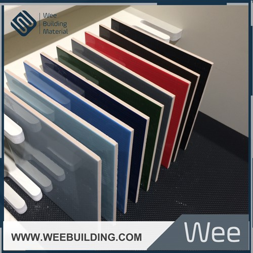 200x200mm foshan quality and standard ceramic tile size