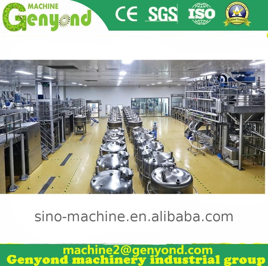 SUS304 Soybean Seed Oil Press Machine for sale