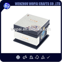 Custom High Quality And Best Design Wooden Gift Box