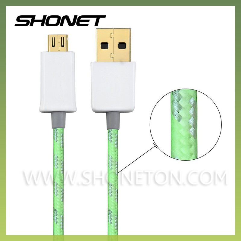 usb cable manufacturer green digital caliper data cable line with a range of types