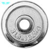 Fitness Equipment Weight Plate With Regular