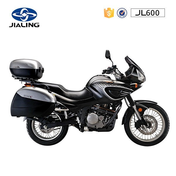 JH600 600cc/650cc RACING SPORT BIKE MOTORCYCLE enduro motorcycle