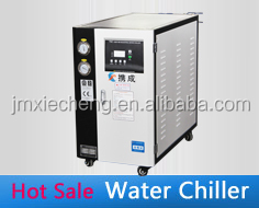 water mold heater in iran