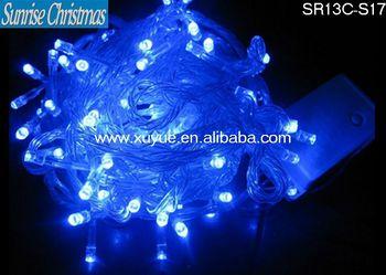 christmas tree led string lights rgb dmx buy led string. Black Bedroom Furniture Sets. Home Design Ideas