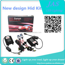 2017 DC 35W 12 V 12 Voltage Cheap Prices Sales Intelligent Slim Ballast Motorcycle Hid L35R 9005 Hid kits