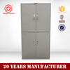 Files Cabinet Locker New Design Furniture Modern Cabinet 4 door cloth cupboard