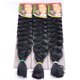 Best synthetic hair 90 colors in stock jumbo braids pression crochet hair