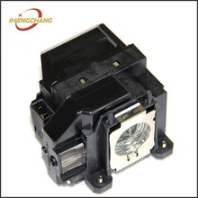 ELPLP67 / V13H010L67 replacement projector lamp for EPSON EB-S02 EB-SXW12