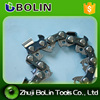 High Quality Carbide Saw Chain for MS260 Chain Saw Parts