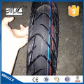 China wholesale natural rubber best quality motorcycle tires/scooter tire 3.00-18 4.00-18 2.75-18 3.00-17 3.50-10