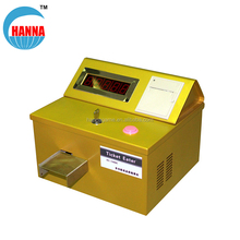 High quality game lottery ticket cutter machine counter for vending arcade game machine with best price
