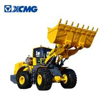 XCMG construction machinery LW900KN-LNG wheel loader made in china