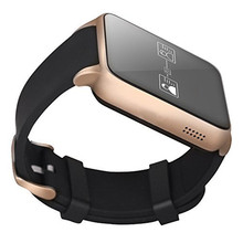 GSM SIM Card Sports Smart Watch GT88 with Heart Rate Monitor NFC Smartwatch Camera for Android iOS