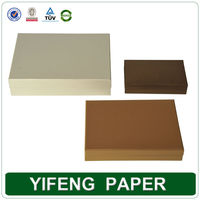 Custom wholesale cheap cardboard paper display recyclable packaging boxes