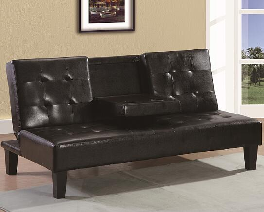 PU sofa living room sofas bed american style sofa