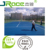 Synthetic Tennis Court Flooring Material with ITF Certificate