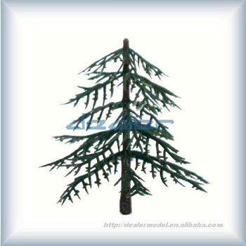 model tree,architectural model tree,architectural model makers