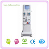 /product-detail/china-hemodialysis-machine-double-pumps-dialysis-machine-with-lcd-touch-screen-for-sale-767921317.html