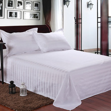 Wholesale Luxury 100% Cotton Hotel Bedding Sets Top Manufacturer in nantong