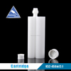 KS-2 450ml 2:1 Epoxy Adhesive Two-component Polyamide Tube