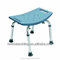 OEM Shower chair/ bath seat shower seat bath chair made in china
