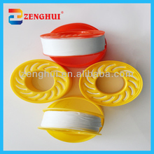 high demand products exported to Vietnam heat resistance gasket tape plumbers tools
