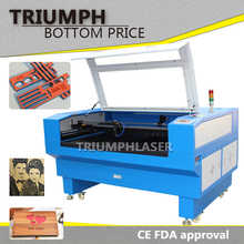 CE,FDA approved,from factory directly airplane models laser cutting machine