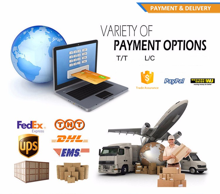 3-payment & delivery.jpg