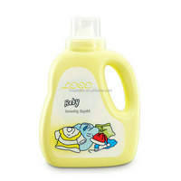 Unique products low foam laundry detergent from alibaba premium market