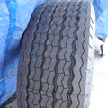 tyres for vehicles 385/65R22.5