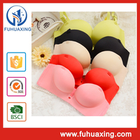 Hot sexi photo image girls underwear bra new design