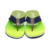 Best selling flip flops, man beach sandals with high quality