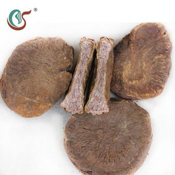 Da Huang Best price Herbal Products organic dried rhubarb root