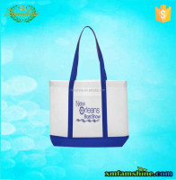 wholesale nonwoven tote shopping bag