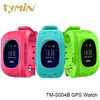 Smart Tracker Watch for Kidskids gps watch Remotely Tracking and Monitoring