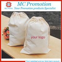 organic standard size cotton tote bag