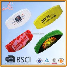 Promotional power kite with your logo