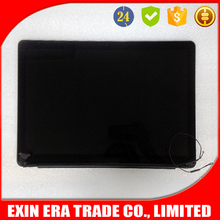 "Wholesale for Macbook Pro A1286 15.4"" Matte LCD LED Display Screen Assembly MC371/MC372/MC373 Mid 2010 year"