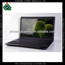 Wholesale cheap price new laptop 15.6 inch 4gb 500gb latest laptop computers for sale