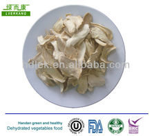high quality dry ginger slices / the best market prices for ginger flakes